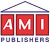AMI Publishers